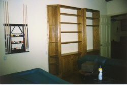 DeskBookcase1