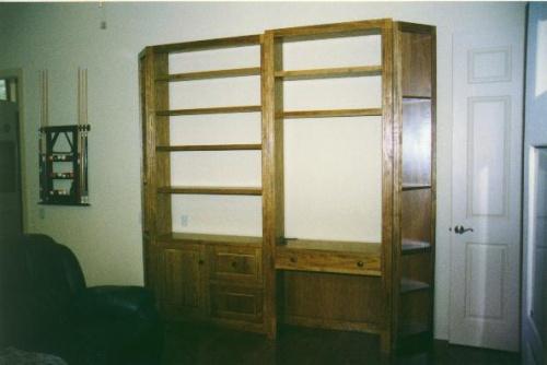 DeskBookcase2