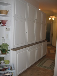 Highlight for Album: Storage Cabinets------------------CLICK ON THE PICTURE TO SEE MORE PICTURES WITHIN THIS ALBUM