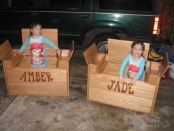 Highlight for Album: Amber & Jade's Toy Boxes-----------   CLICK ON THE PICTURE TO SEE MORE PICTURES WITHIN THIS ALBUM
