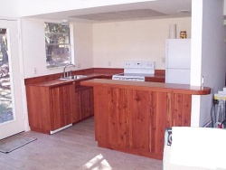 Highlight for Album:      Natural Aromatic Cedar Kitchen and Bar--------------------------------------------CLICK ON THE PICTURE TO SEE MORE PICTURES WITHIN THIS ALBUM