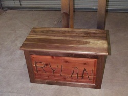 Highlight for Album: Rylan's TOY BOX----------------------                        CLICK ON THE PICTURE TO SEE MORE PICTURES WITHIN THIS ALBUM